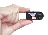 mini video camera hd camera 12 million pixels wireless detect digital DV IR camera T8000 MINI DV