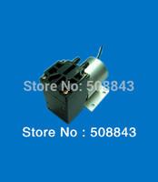 16 l/min electric brushless  diaphragm 12V DC mini pump for vacuum or air
