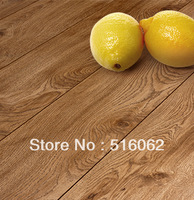 Oak Palace Antique 2048mm 12mm Smooth Laminate Flooring