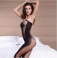 Ibzan sexy mature  open crotch lingerie  and seductive teddy hot style 206150