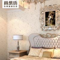 Fashion Wallpaper rustic 51653 Emboss wallpaper wall wallpaper papel de parede papel de parede