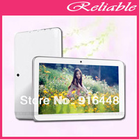 9 inch 2G GSM phone tablets with SIM card slot allwinner A13 Android 4.0 MID 800x480 512MB /8GB 4200mah battery Ampe A92