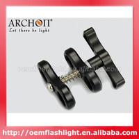 New ARCHON Clip