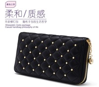 ladies brand wallet small bags handbag for woman clutch wallet designer bags free shipping db-0216