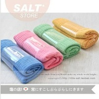 4p magic cloth ultrafine fiber cloth oil dishclout wipe rag