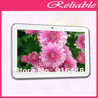 9inch 2G GSM phone call AllWinner A13 1.2GHz 512MB RAM 8GB ROM dual camera 800*480 android Ampe A92 tablet pc newest