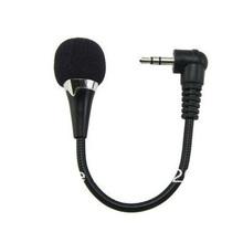 wholesale mini microphone
