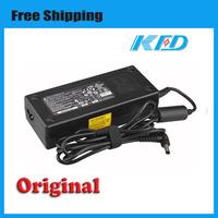 Genuine Original 19V 6.32A 120W AC Adapter MSI GX610 GX620 GX720 GX740 GT640
