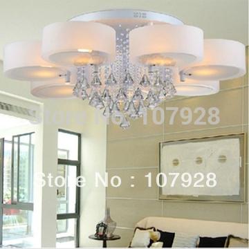 gratis verzending plafondverlichting woonkamer hal eetkamer lampen ...