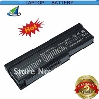 2014 hot sale model with 1 year warranty 100% brand new factory wholesale laptop battery  for Dell Inspiron 1420