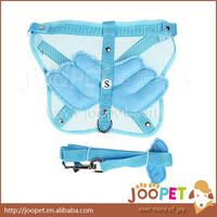 Ошейники и Поводки для собак Skull Printed Product Pet Supplies Dog Harness and Leads Matching Nylon Cat Dog Harness