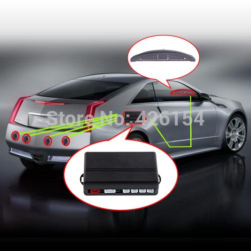 http://i00.i.aliimg.com/wsphoto/v0/1532961040_1/New-2014-Car-LED-Parking-Reverse-Backup-Radar-System-with-Backlight-Display-4-Sensors-parktronic-Classic