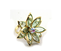 99 fashion accessories exquisite rings cn ,
