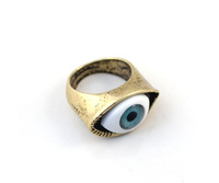 99 fashion accessories vintage fashion gold ring gr