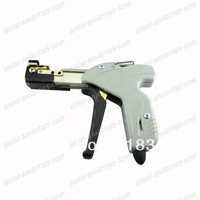 Stainless Steel Cable Tie Gun Tool 4.5-8mm