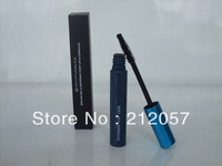 Wholesale mascara waterproof mascara Top quality Free DHL /EMS Shipping 36pcs/lot 737#