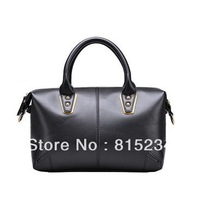 Freeshipping new  2013 female fashion shoulder bag handbag messenger bag women handbag  women messenger bags