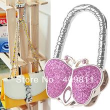popular purse table hanger