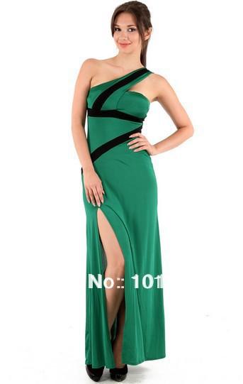 Women'S Plus Size Petite Special Occasion Dresses 12