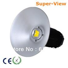 led high bay light promotion