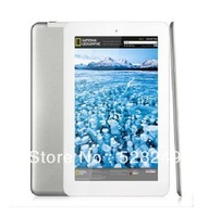 Free shipping Tablet Onda V701S quad-core 8GB WIFI Tablet PC 7-inch ultra-thin Tablet PC ARM Cortex A7 A31s