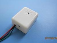 Audio Monitoring Microphone- Model 502B