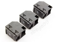 15 pcs OEM Side Window Switch Fits For VW Golf 4 MK4 Bora Passat B5  3B0 959 855B