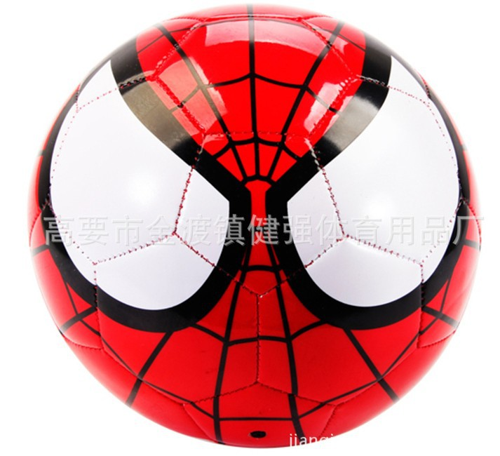Free shipping football ball match soccer ball(China (Mainland))