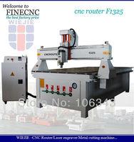 CNC Router engraving 3D engraver machine
