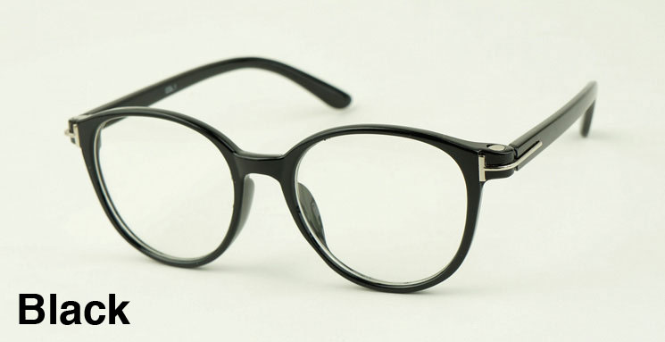 17 best ideas about hipster glasses on pinterest glasses