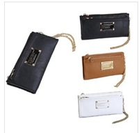 2013 hand -rolled wallet card holder cosmetic phone packages