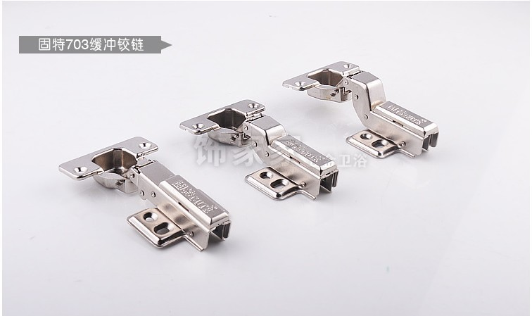 soft close lift top coffee table hardware furniture hinges(China (Mainland))
