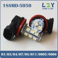30 шт s25 1156 1157 22 smd 1206 привела автостоянки задние тормозные свет 12v