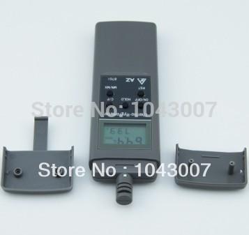 Влагомер AZ8701 /8701 /Hygrometer купить влагомер строительный поверенный б у в минске