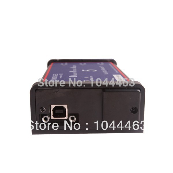 Dearborn Protocol Adapter OBD Code Scanner(China (Mainland))