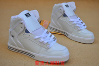 Free shipping 2013 women Hip-Hop shoes sneaker patent leather casual shoes for Street dancer