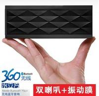 portable amplifier sound box wireless bluetooth subwoofer audio amplifier mini sound card portable car speaker