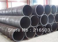 Carbon ERW Welded Steel Tube