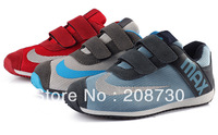 Free shipping 2014 spring autumn max shoes children kids boys girls shoes sport shoes  Sneakers girls shoes  Running shoes 002