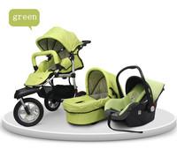 Wholesale High quality Doll stroller/Doll Pram For the Little Children, Portable,Easy To Folding