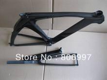 wholesale fixed bike
