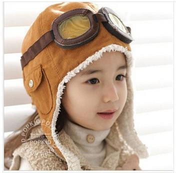 Шапка для мальчиков Brand new loongbob] 2015 baby boy 222 c 222C