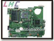 wholesale intel laptop bag