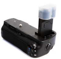 BG-E6 Meike Battery Grip for Canon EOS 5D Mark II Free Shipping