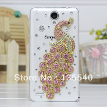 wholesale cell phone protective case