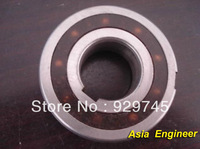 AE AE AE 2pcs CSK25PP One Way Bearing 25*52*15mm Dual Keyway