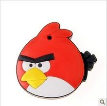 bird usb price