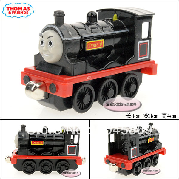 New arrival hot sale delicate mini exquisite alloy train locomotive model(China (Mainland))
