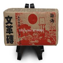 wholesale tea storage bags