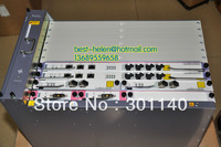 original Huawei MA5680T GPON or EPON OLT equipment, Optical Line Terminal, machine room netcore